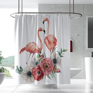 flamingo couple poppy.jpg