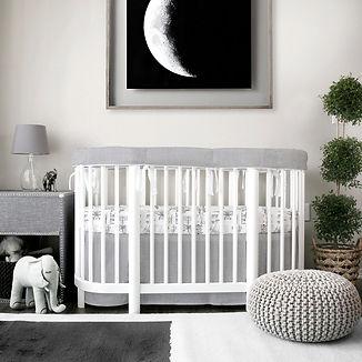 oval gray room.jpg