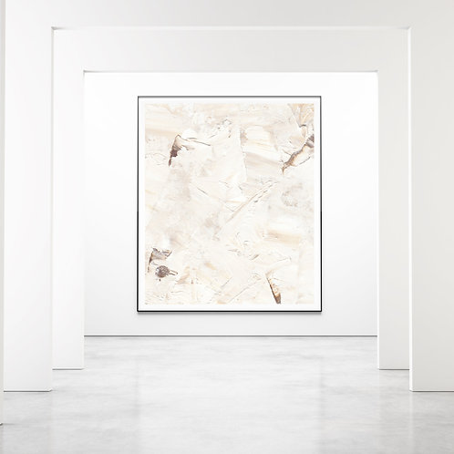Giclée print - Fine art