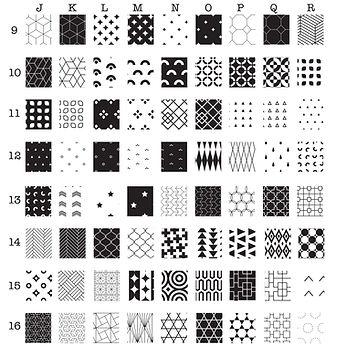 swatch card patterns 2.jpg