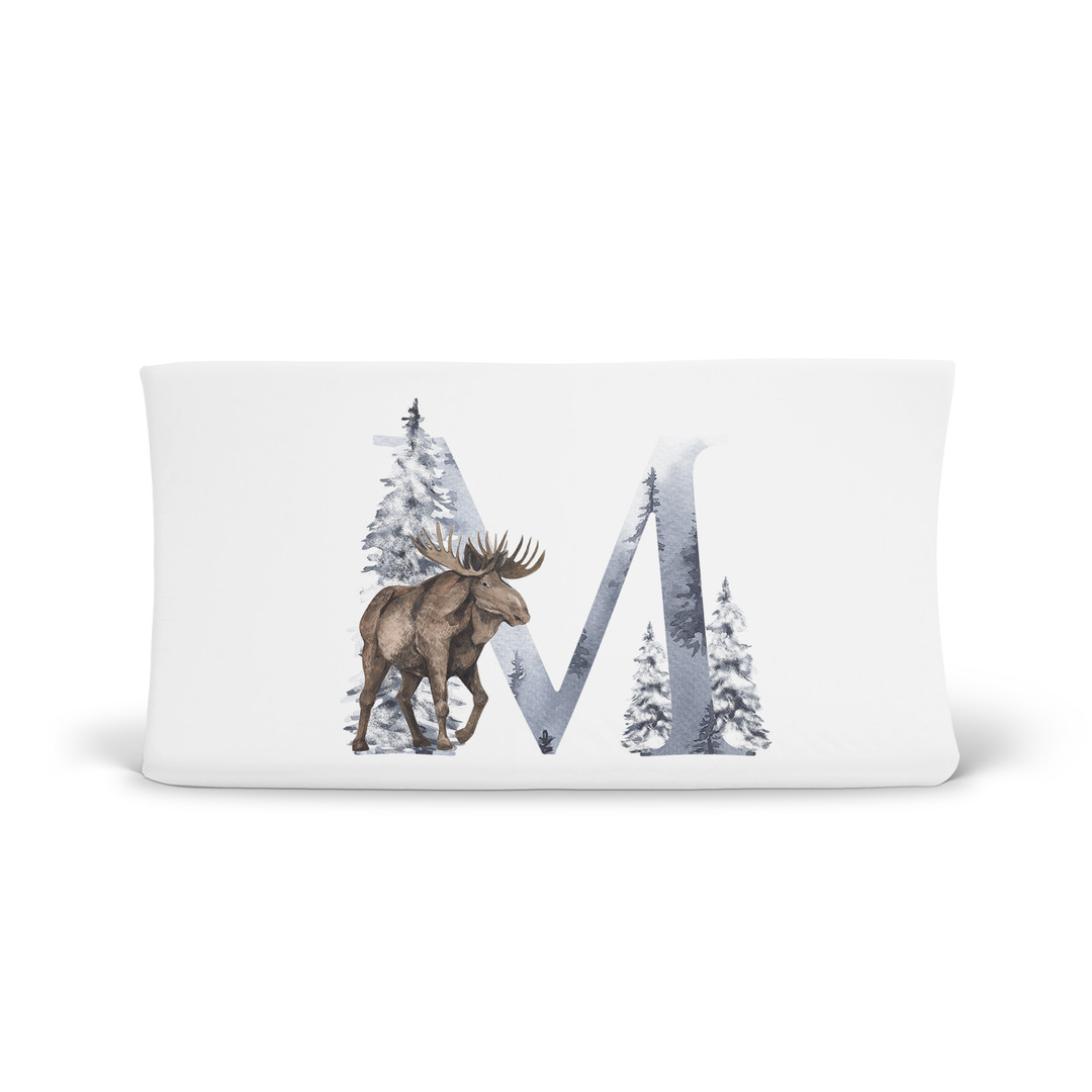 Changing pad-winter-monogram.jpg