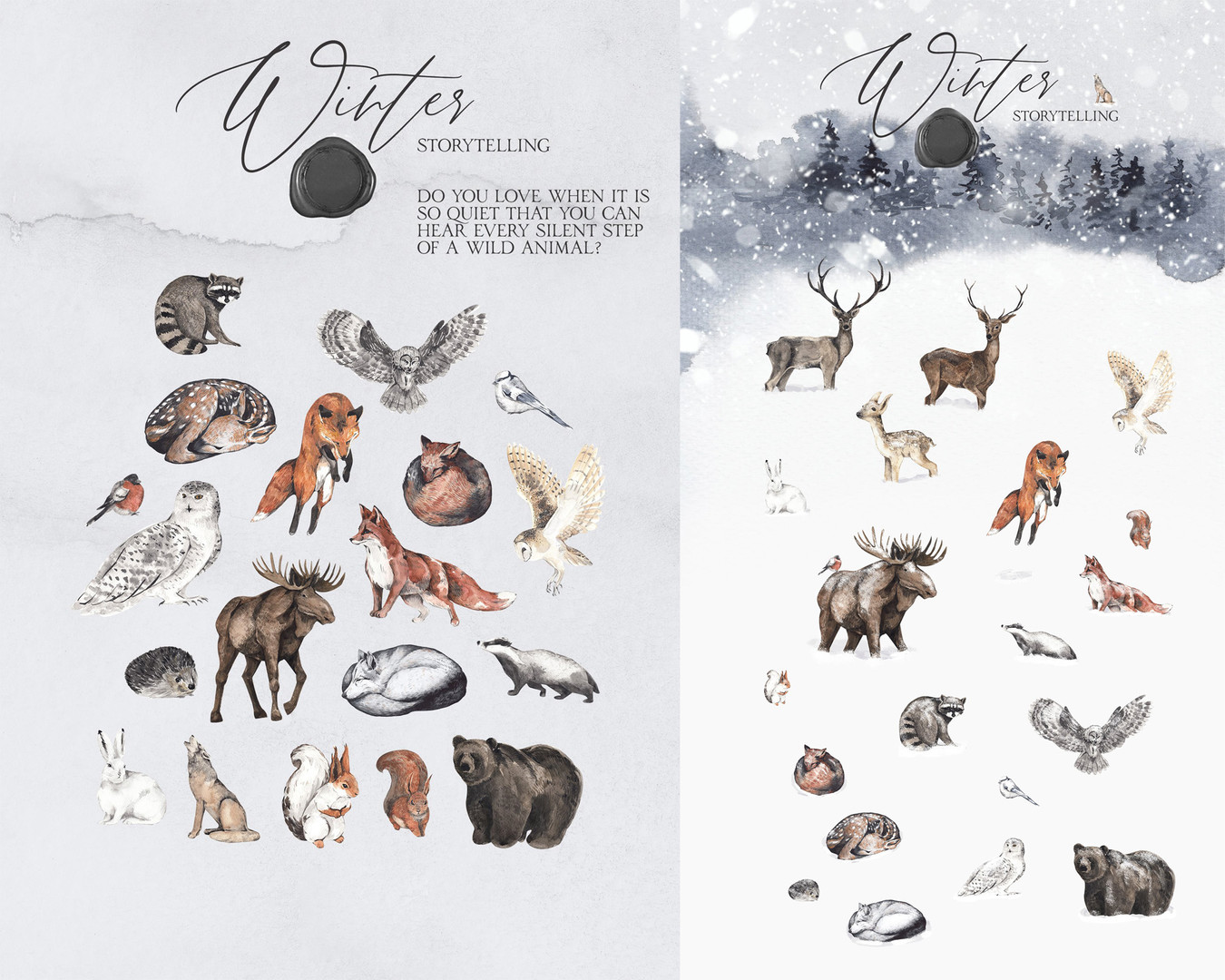 winter-wildlife.jpg