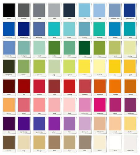 72 fabric swatch card.jpg