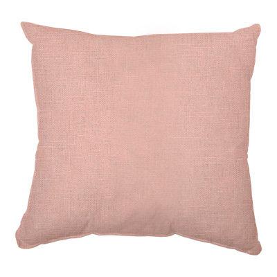 Pillowcase/Sham - linen