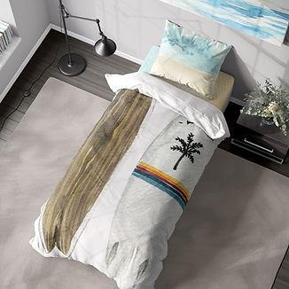 Twin room top surf.jpg