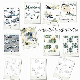 swatch card patterns-enchanted.jpg