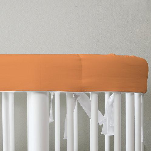 Hula 2in1 bumper - orange