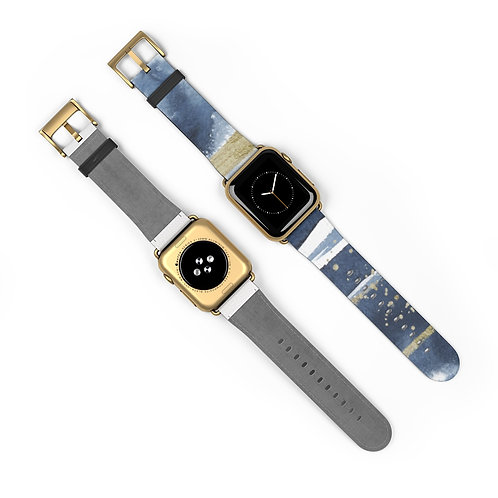Apple Watch Band - Ocean N Sand