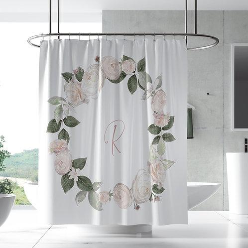 DYO - Shower Curtain Royal ballet