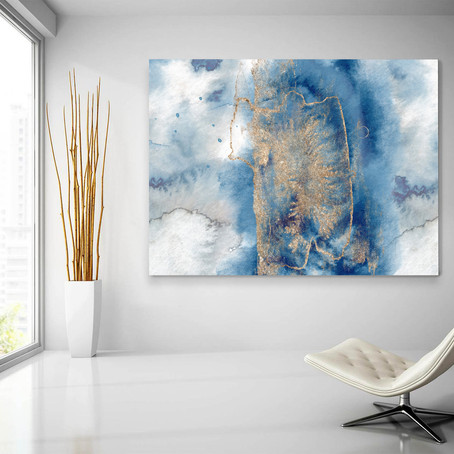 Giclée Prints ~ Transform your home into a gallery