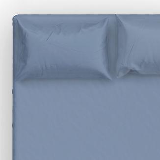 Queen sheet set-indigo-crop.jpg