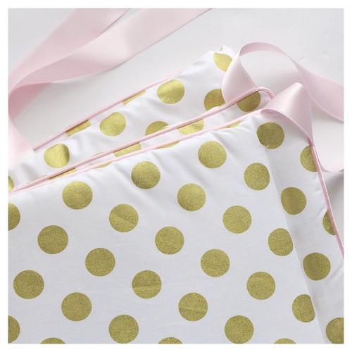 gold pink dots.jpg