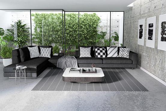 Living Room-Rugs.jpg