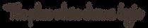 Lublini slogan