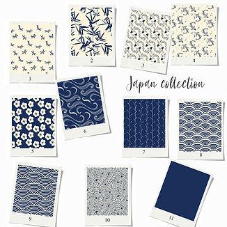 swatch card patterns-japan.jpg