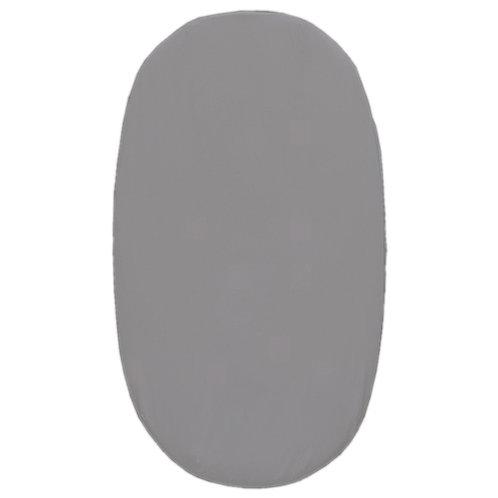 Stokke sleepi fitted sheet - essential