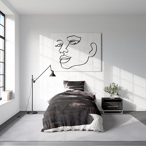 Custom wall art - DYO collections