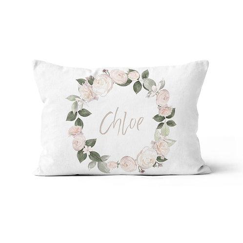 Hotel pillowcase - Royal ballet