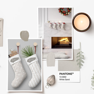 Holiday Planning Tip #3: Mood Boards