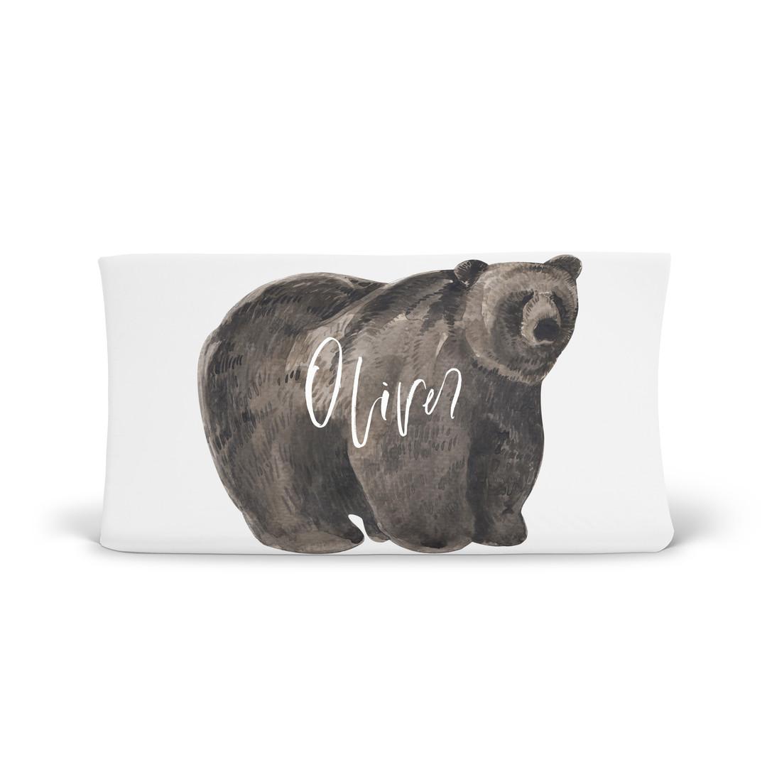 Changing pad-bear.jpg