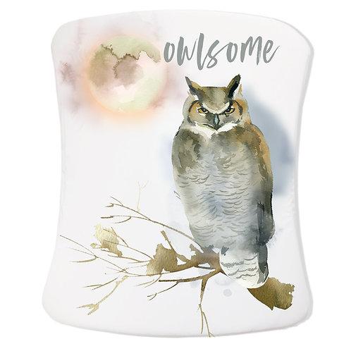 DYO - Custom Stokke care cover - enchanted