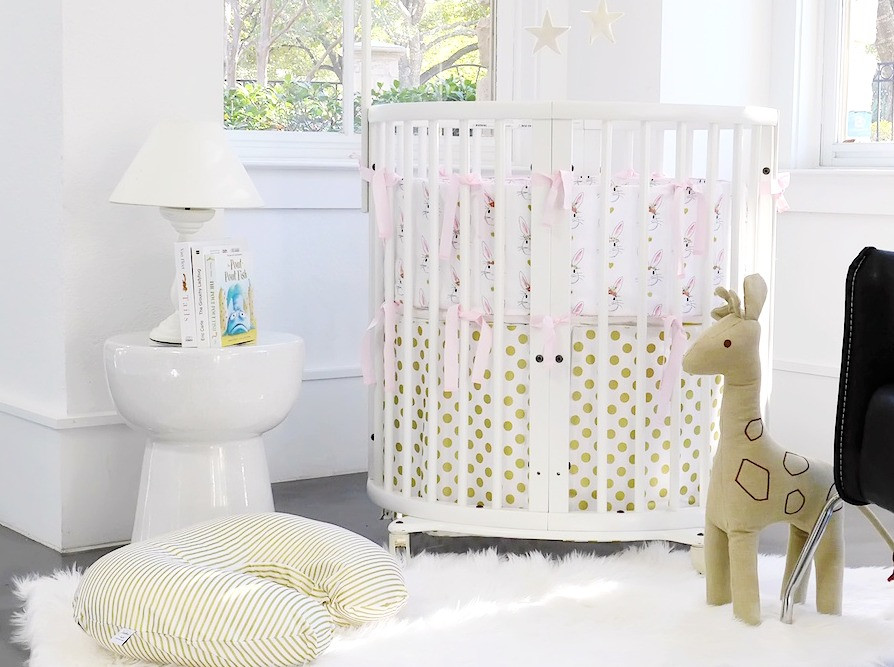 bunnies stokke room_edited.jpg