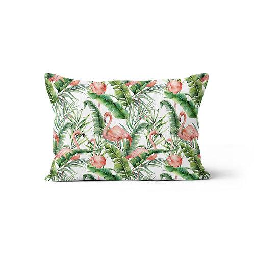 Hotel pillowcase - Tropicana Flamingo