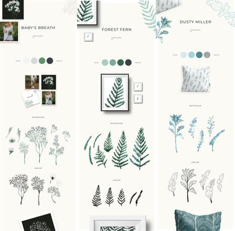 greenery I.jpg