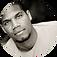 Tariq-google.png