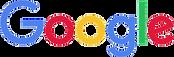 google2.0.0.png