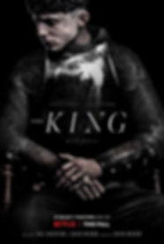the-king-poster-405x600.jpg