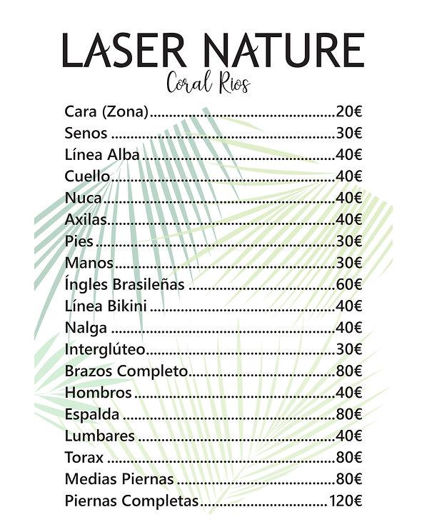 PRECIOS LASER NATURE-01.jpg