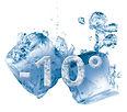 hielos -10[1].jpg