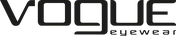 LC_D_VogueLP_Logo.png