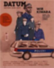 datum_cover_ulasveik.jpg