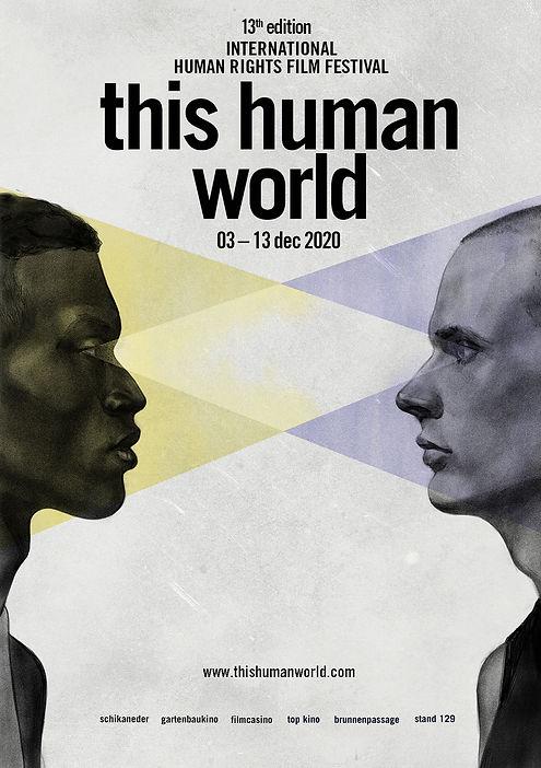 this_human_world_web.jpg