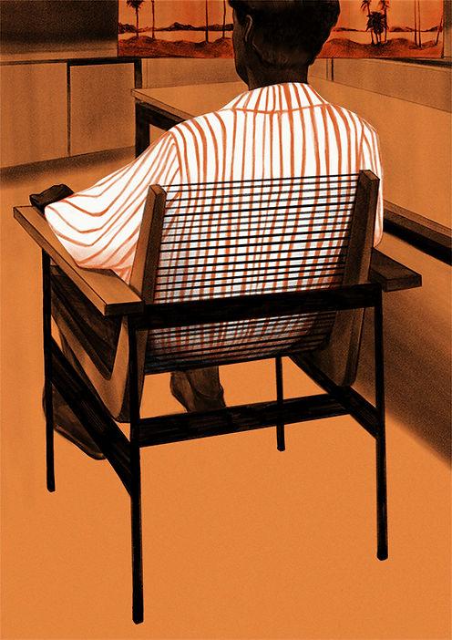 guinea_final_webpage.jpg