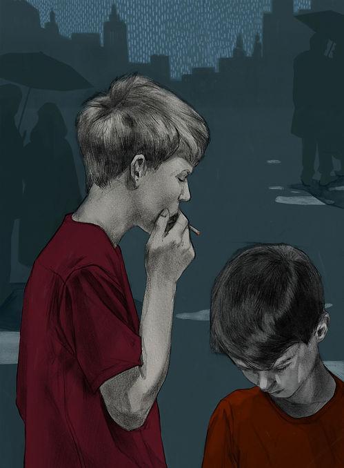 unwanted_children_hq.jpg