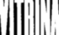 vitrina_logo.png