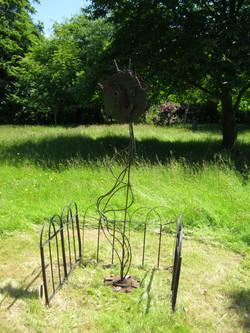 Blickling-hoveton-hall-2012-0251