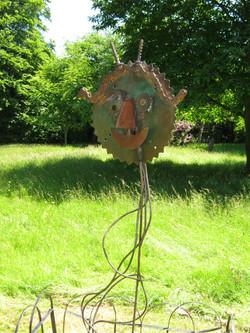 Blickling-hoveton-hall-2012-0281