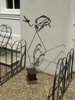 Blickling-hoveton-hall-2012-0131