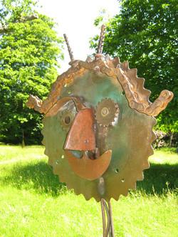 Blickling-hoveton-hall-2012-0271