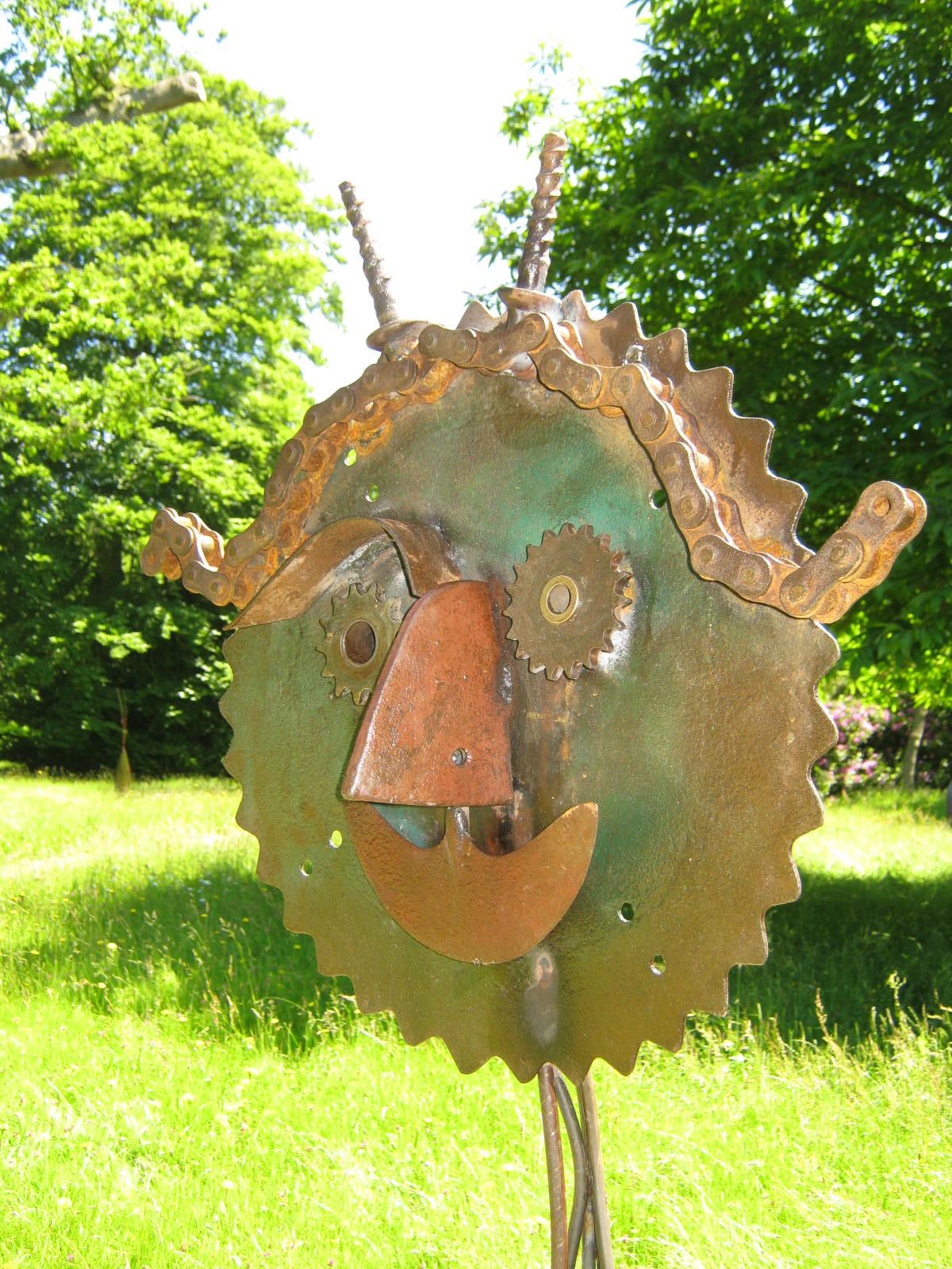 Blickling-hoveton-hall-2012-0271 (1)