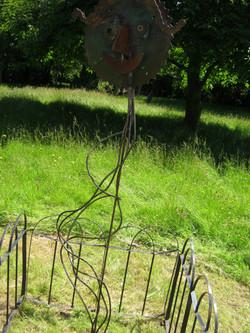 Blickling-hoveton-hall-2012-0031