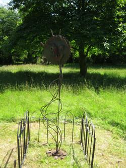 Blickling-hoveton-hall-2012-0011