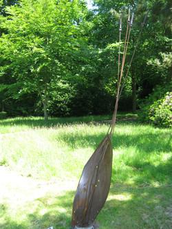 Blickling-hoveton-hall-2012-0241