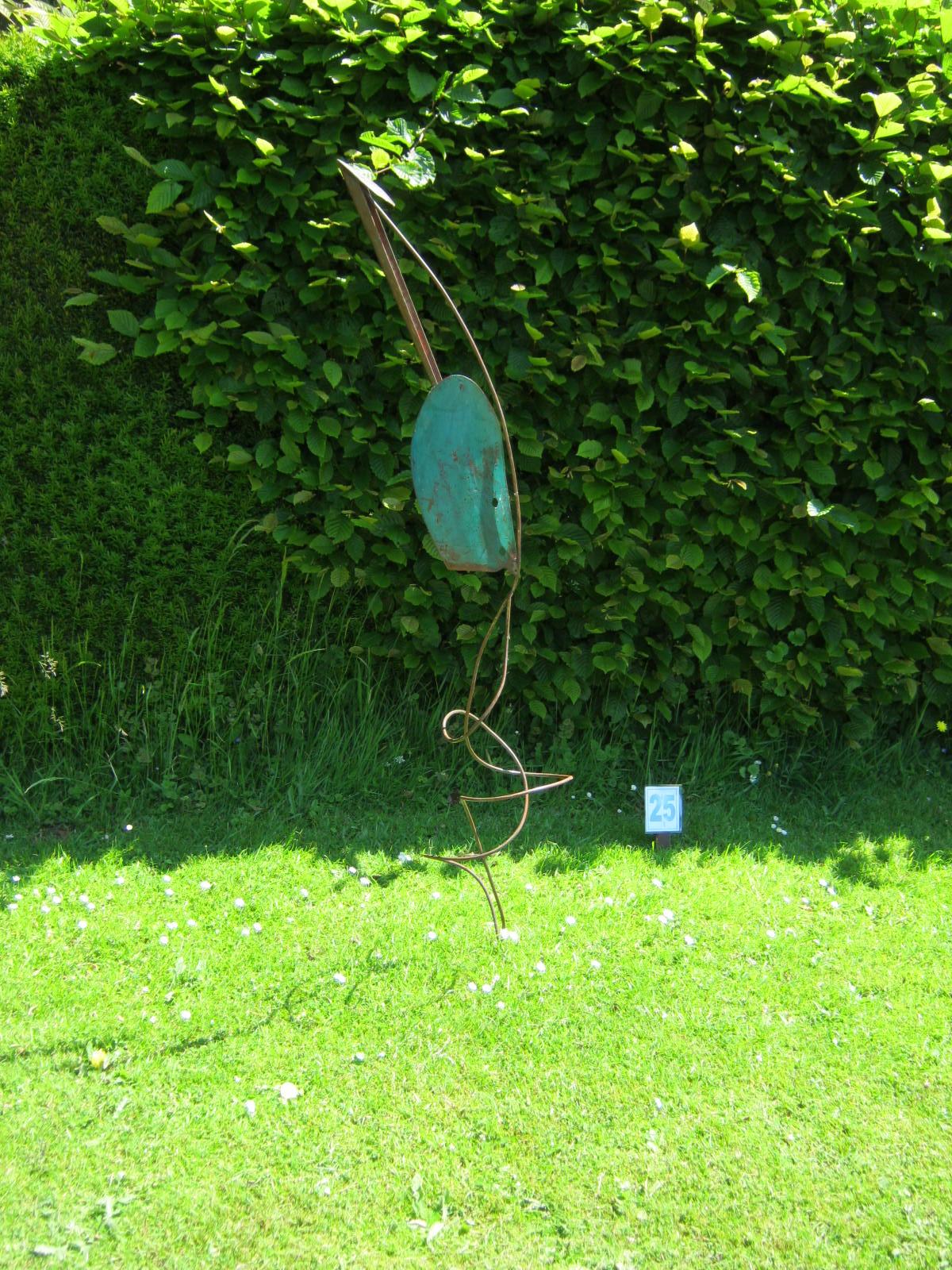 Blickling-hoveton-hall-2012-0111