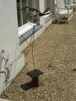 Blickling-hoveton-hall-2012-0141