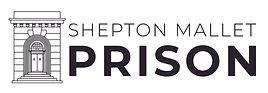 SheptonMallet_Logo_LeftAligned.jpg